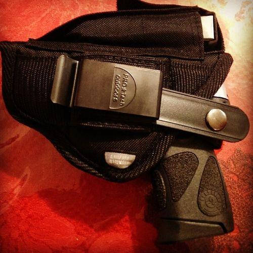 OpenCarry Handgun Oregon 2ndamendment Gun CivilRights