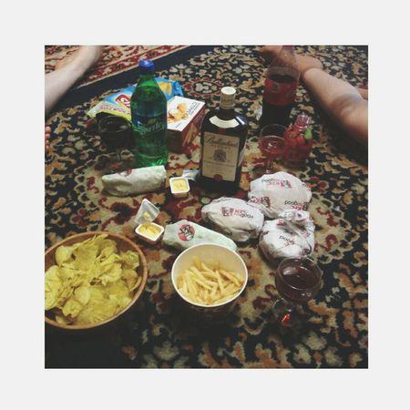:-) 🌈 Best Friends