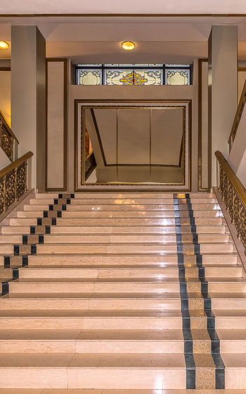 Almaty Almaty City Almaty, Kazakhstan AlmatyMyFirstLove Architecture Built Structure Day Home Interior Home Showcase Interior Illuminated Indoors  Kazakhstan Luxury Luxury Hotel No People Railing Staircase Steps Steps And Staircases Theater Theater Life Theatre