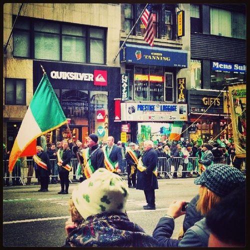 Happy irish day Slàinte Greenblooded Greenanddrunk Whosyourpaddy kissmyblarneystone shennanigans wishiwasattheparade