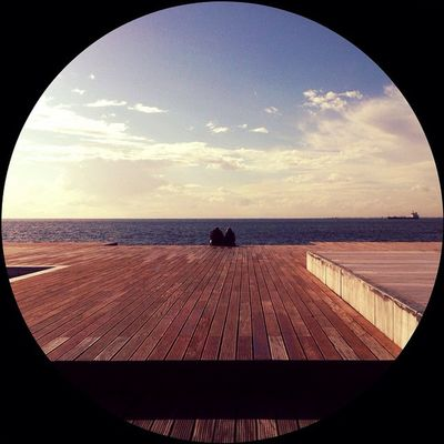 • Spotted • Skg Igers Igers_greece Ig_thessaloniki Ig_greekshots Couple Busted Lovethiscity Thessaloniki Aviary