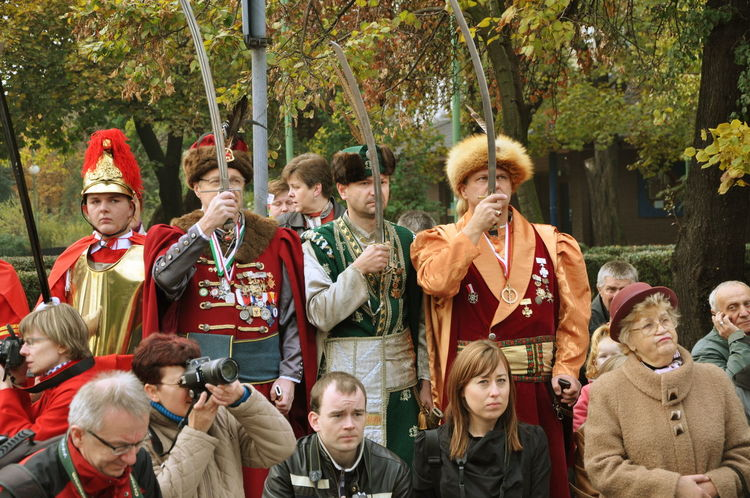 Culture Faith Faithful Religion Religions Religious  Society Tradition Traditional Traditional Culture