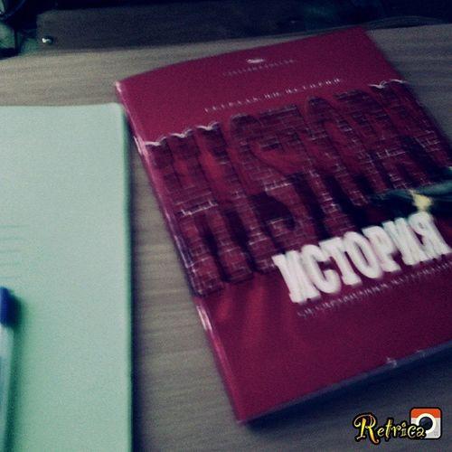 История)))