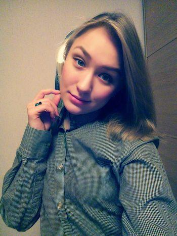 Beaytu Ekaterinburg Екатеринбург That's Me Hello World Selfie Blonde Lovely Cheese! селфи улыбки освещают мир ?