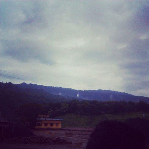 Meghaloy Mountains Tour_de_shylet