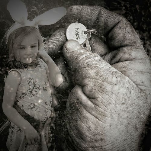 Working Hands Myjourney Blackandwhite Photo Of The Day Blackandwhite Photography Inspirations Everywhere. Brighter Days Hope. Faith. Love. Daddyshands Journeyoflife Photooftheday ILoveThisLife Simple Moments Human Hand Hope Happiness Multiple Image TheThingsILoveMost Myinspirations Enjoying Life Beautiful Daddy's Girl <3 Cute Country Life Portrait This Is My Skin