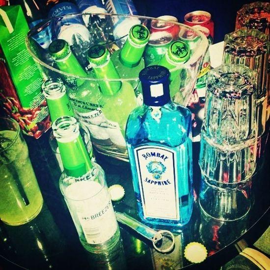 #my Medicines #drinks #night Life