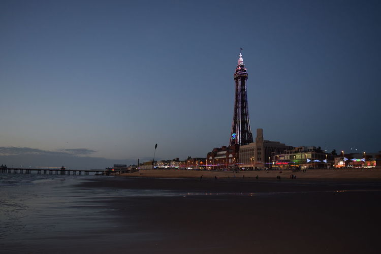 Blackpool Blackpool Tower Blackpool Illuminations Pentaxamania Nikon D5300 Photographer EyeEm Best Shots Eyeemphotography NIKON D5300 Photography Taking Photos Beauty In Nature Remote Beach Water Nature Surf Tranquil Scene Power In Nature Wave Day Splashing No People Seascape Central Pier Sand