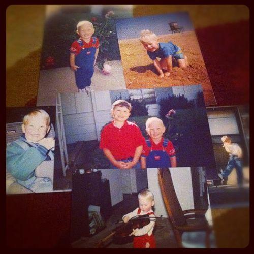 Januaryphotoadaychallenge Janphotoaday Day10 childhood.