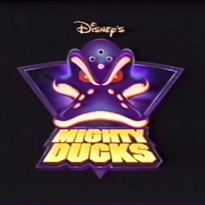 Bora assistir :3 Superpatos Mightyducks
