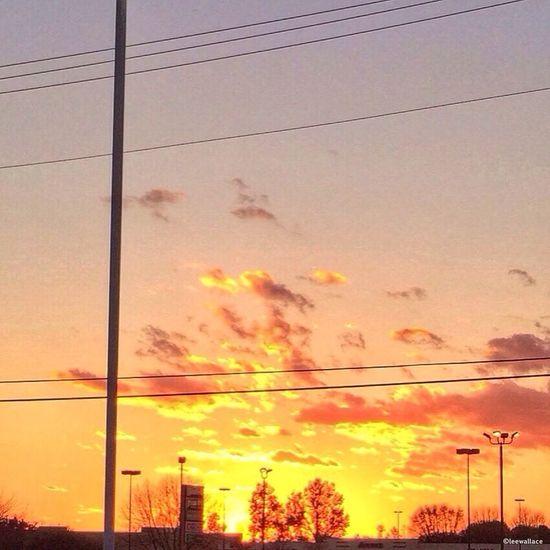 Sunset Sun_collection Sunset_collection Sunrise_sunsets_aroundworld