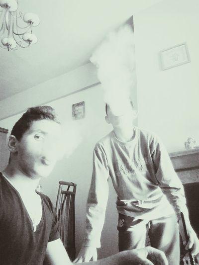 Xeuuu <3Relaxing Smoke Weed Be Happy :) Selfie ✌ Hello World Bali Friend!❤ Bro