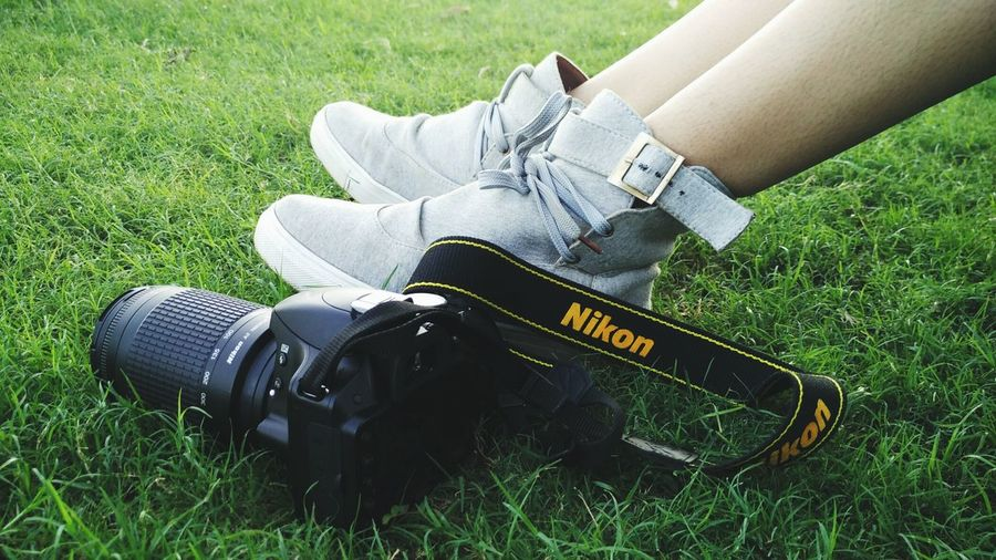 Feel The Journey Mi4iphotography Loveforphotography Lovefornikon Loveforshoes