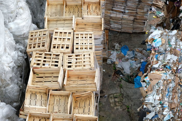 Disposal Dumping Environment Environmental Environmental Conservation Environmental Damage Environmental Issues Food Industry Garbage Garbage Collection Garbage Dump Industrial Waste Industry Recycled Materials Recycling Recycling Center Refuse Scrap Trash Waste Waste Management Waste Material