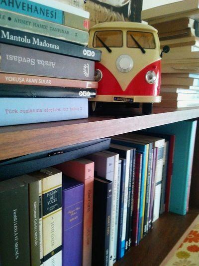 Kitaplara doğru bir yolculuk... Books ♥ Collection First Eyeem Photo Eyemphotography