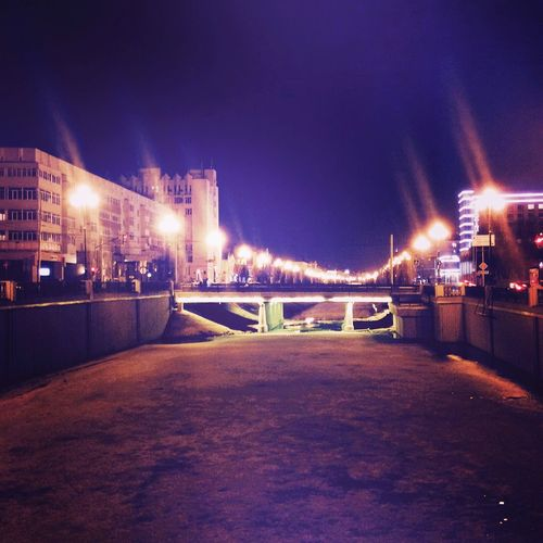 Ночь. Шепот. Сонный город... Ночь город казань красиво огниночногогорода огни огнибольшогогорода Night Night Lights Kazan