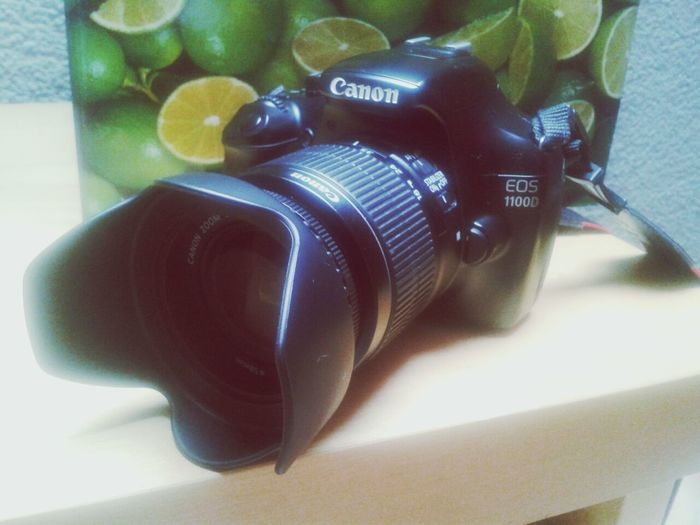 Canon 1100D I Love My Canon Taking Photos Photography