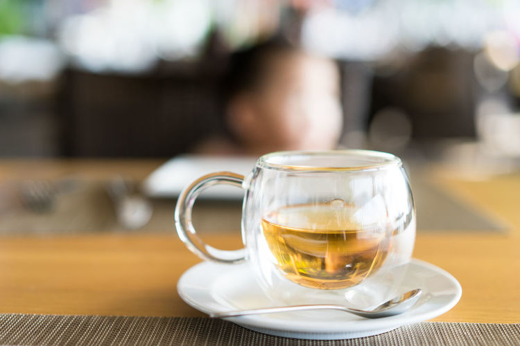 Asian Herbal Tea Afternoon Asian  Herb Holidays Relaxing Sunday Tea Teamwork Astronomy Day Drink Food And Drink Freshness Glass Healthy Herbal Tea Mint Tea No People Refreshment Resort Table Tea - Hot Drink Tea Pot Tea Time Vacation
