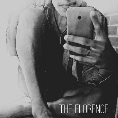 official post to change my name on my new instagran-THE_FLORENCE-I thank all my followers, after this post, there will be posts officers of songs, the FLORENCE_REYTOR this off the air more u can see my best photos her!! come on boys!!! @viic_grant Inyourgarden Postofficial Newssongs @florence_reytor