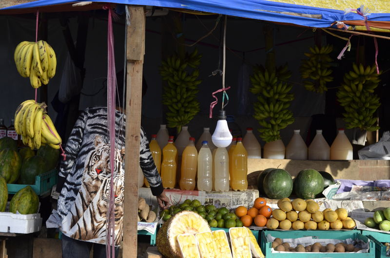 Abundance Arrangement Choice Cultures Food For Sale Freshness Fruit Healthy Eating Life Lifestyles Market Market Stall Philippines Retail  Road Social Issues Society Still Life Street Street Photography Streetphotography The Photojournalist - 2017 EyeEm Awards The Street Photographer - 2017 EyeEm Awards Variation