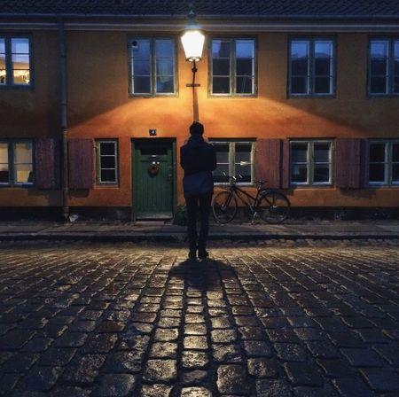 Darkness And Light EyeEm Best Shots Copenhagen AMPt_community