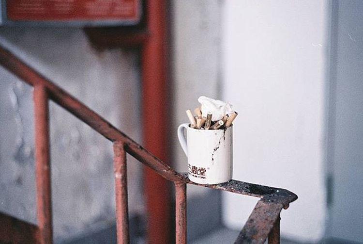 菸. Fujifilm