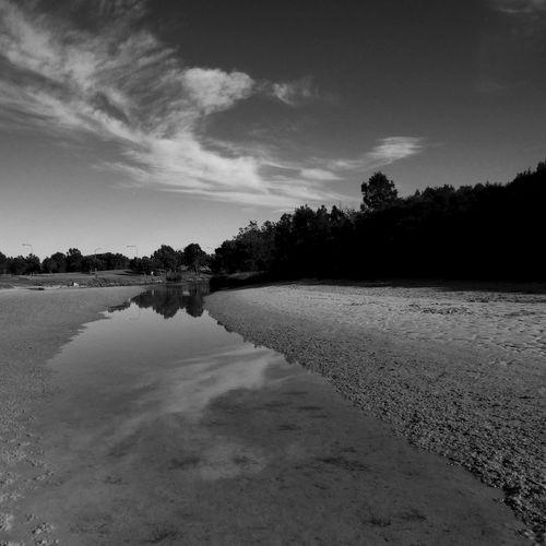 Reflect Beach
