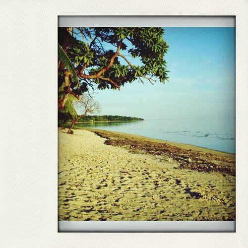 Fiji Life  Relaxing First Eyeem Photo