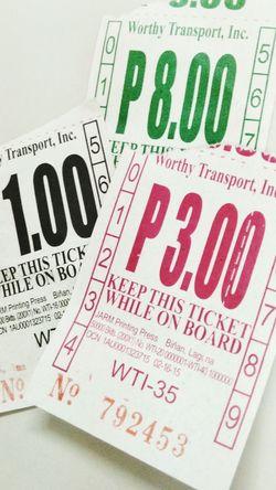 Philippines Commuters Ph