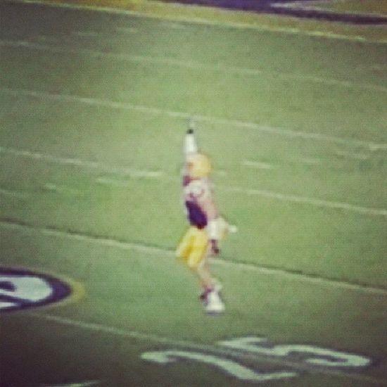 Good game tonight Logan84