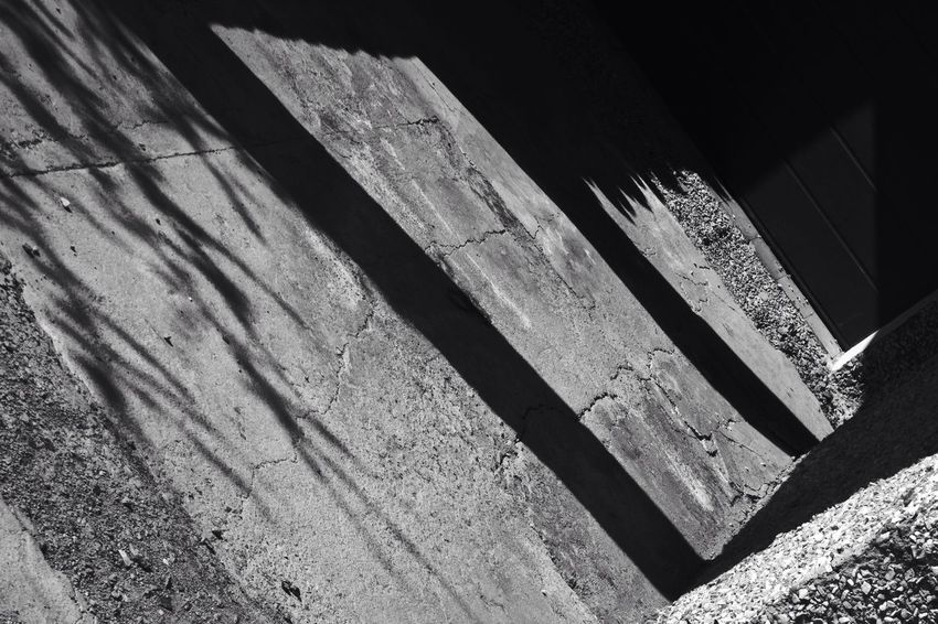 Blackandwhite Black And White Black & White Blackandwhite Photography Black And White Photography Black&white Blackandwhitephotography Light And Shadow Light And Shadows Lights And Shadows черно-белое фото свет и тень Ekaterinburgcity Ekaterinburg Ekaterinburg_foto Ekb Екатеринбург