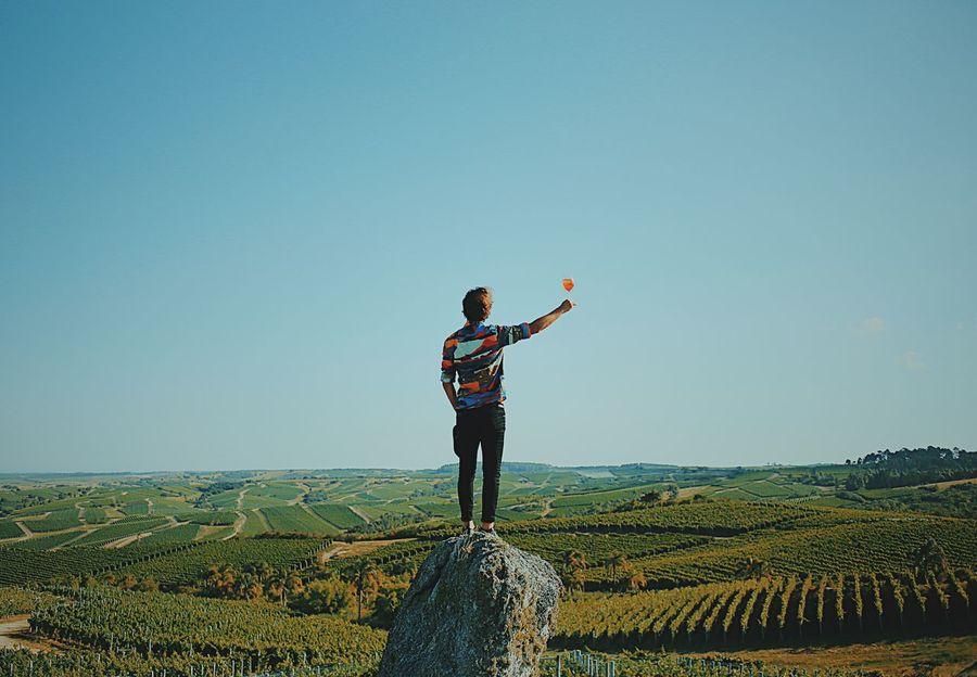 Wine Wine Bottle Wine Moments Wine Tasting Wine Time Wineglass Winery Winery Tour