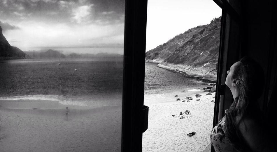 Beachphotography Love ♥