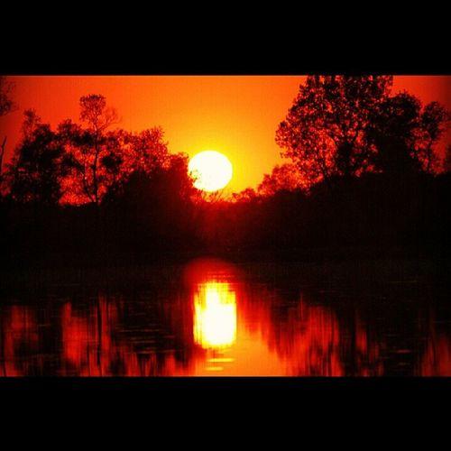 Nature_perfection Underdogs_nature Skyporn Landscape_captures
