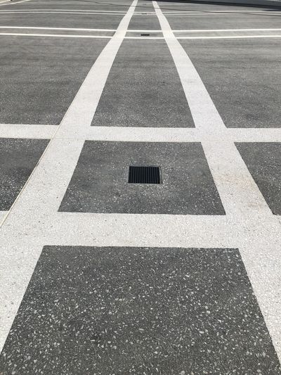 Sign Road No