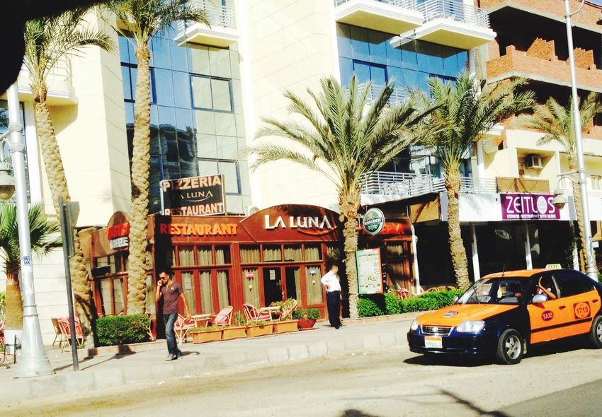 Walking around Street Photography At Hurgada Hello World Beautiful Day The Place I'm Now Check It Out