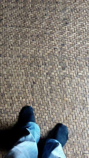 Mat Floor Local