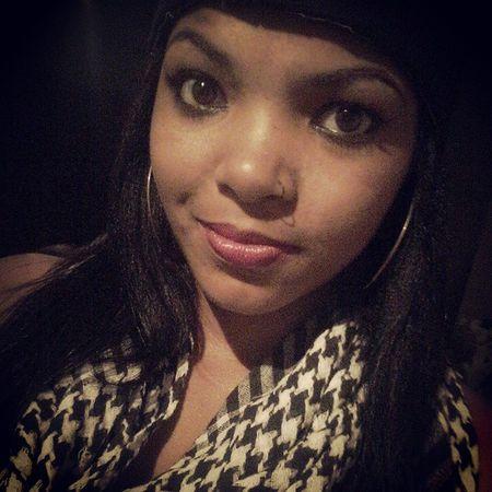 Mais uma sexta feira ! Bom samba pra nós haha Samba Diversão Boapranóis Boanoite Goodnight Lifestyle Lipspink Likes Instamoment Lifegood Pereta BlackBarbie Blackgirl Rolezinho Braziliangirl Kisses