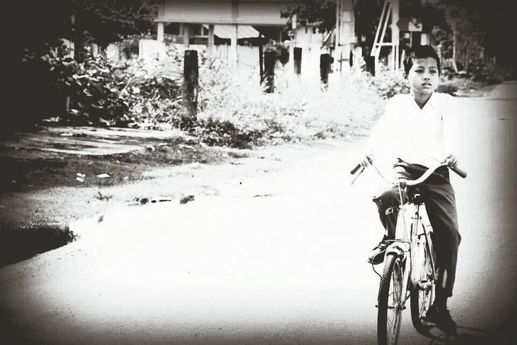 Acheh Anakanakacheh Streetphotography Taking Photos