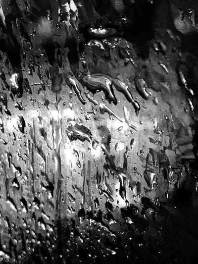 Drop Water Backgrounds Wet Car Mode Of Transport Land Vehicle Full Frame Indoors  Transportation No People Day Close-up Car Wash