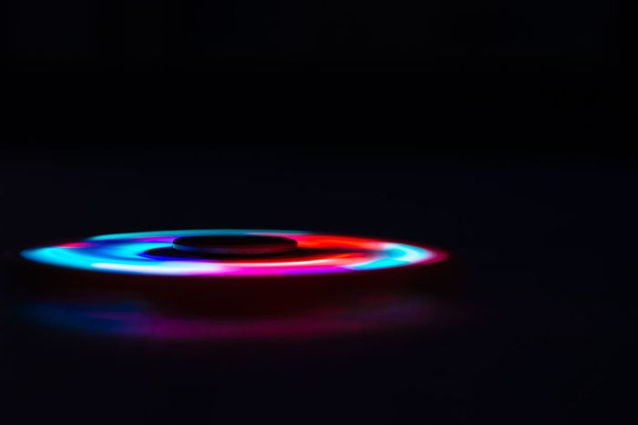 Black Background Light Motion Multicolored In Darkness In Dark Light And Dark Colors Lights Light And Shadow From My Point Of View By Ivan Maximov The Week On EyeEm Eyeem Photo Lifestyles Light Game Night Futuristic Light Circle Illuminated Color Game Beauty Indoors  Abstract Art Light In The Darkness Creative Light And Shadow AI Now The Still Life Photographer - 2018 EyeEm Awards