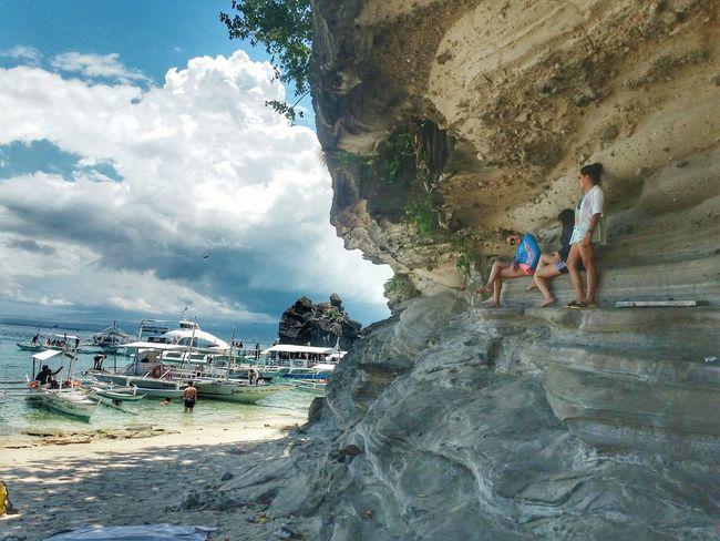 Islandlife Apo Philippines ❤️