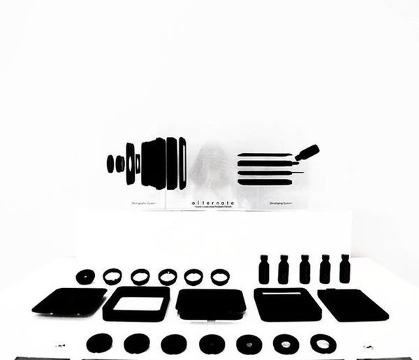 """""""Why should things be easy to understand?"""" — Thomas Pynchon Rsa_minimal Minimalpeople Lucid"""