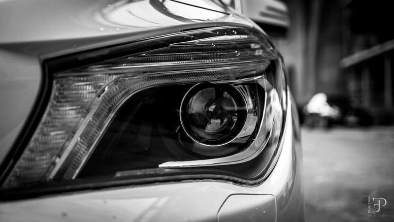 Photooftheday photooftheweek mercedes mercedes-benz mercedesbenz paulemir Black & White Blackandwhite Mercedes Mercedesbenz Merce