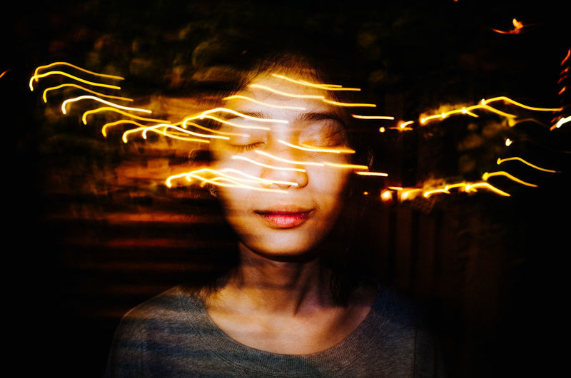 HUAWEI Photo Award: After Dark The Portraitist - 2018 EyeEm Awards EyeEm Best Shots Headshot Night One Person Only Women Playing With Lights  Slow Shutter Sparkler The Week Of Eyeem The Week On EyeEem Young Adult Art Is Everywhere TCPM The Portraitist - 2017 EyeEm Awards The Portraitist - 2018 EyeEm Awards EyeEm Best Shots Headshot Night One Person Only Women Playing With Lights  Slow Shutter Sparkler The Week Of Eyeem The Week On EyeEem Young Adult Art Is Everywhere TCPM The Portraitist - 2017 EyeEm Awards Capture Tomorrow