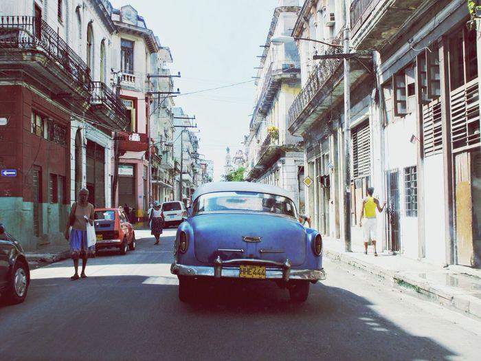 Habana Social Club Taking Photos cStreetart Great Views Cuba