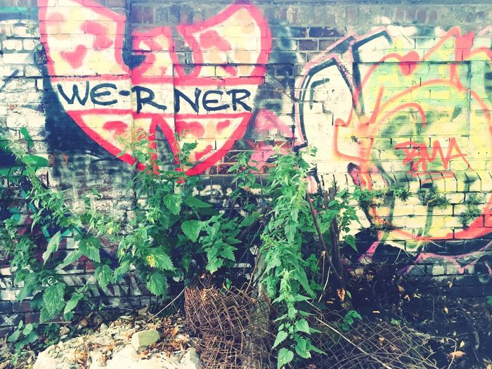 Check This Out Streetphotography Werner Hamburg Eye4photography  IPhoneography Lifestyle Goodvibes Wutangclan