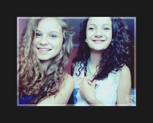 Friend ✌ Hello ❤ Photo♡ Friend!❤