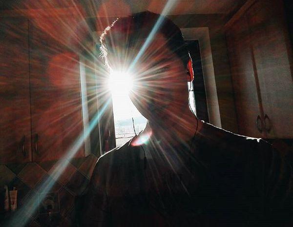 🌞 Eye Sun Light Beams Instaeye Instaphoto Instalike Insta Instalike Instagood Instadaily Instamood InstaVsco Photography Phone Huawei P8 P8lite VSCO Vscocam Vscoeye Vscogood Vscophile Vscoczenature Vscocze vscoczech