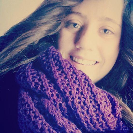 Lovely ^.^